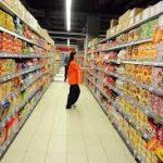 Veliki trgovački lanci najčešći izbor potrošača