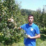 Mladi se okreću poljoprivredi