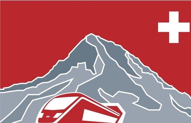 U Švajcarskoj se otvara najveći tunel u svijetu