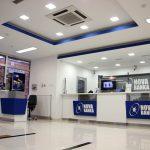 Akcionarski kapital Nove banke veći za oko 10 miliona KM