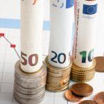 Bankari prognoziraju: Kraj besplatnog novca