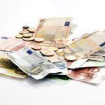 Majski prosjek neto plate u BiH 838 KM