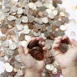 Udruženja ekonomista RS: Građani pogurali rast depozita