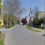 Počelo asfaltiranje pijace u Brodu