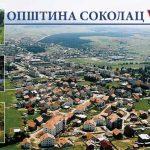 Moguća ekonomska saradnja Sokoca sa nekim opštinama u Makedoniji