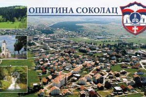 opstina sokolac