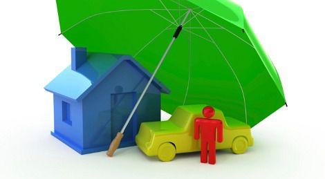 Rast svih vrsta osiguranja u RS