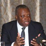 Osakwe: BiH do kraja godine može biti članica WTO-a