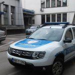 """Krim-policija RS upala u """"Krajina osiguranje"""""""