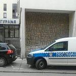 """MUP RS izuzeo obimnu dokumentaciju iz """"Krajina osiguranja"""""""
