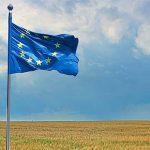 UBS: Ustavni sud Rumunije i Sud EU o kreditima u švajcarcima