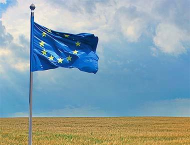 Gabrijel: Raspad EU više nije nezamisliv
