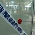 Zapečaćeno 111 objekata u FBiH, kazne od 381.250 KM