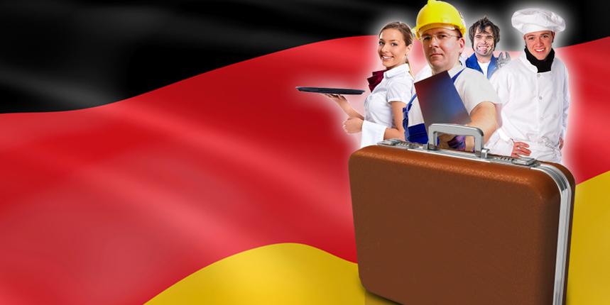 posao-u-njemackoj-5a92c20dea4841270592aa266c5003a6_view_article_new