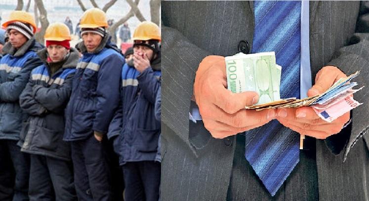 Inspektori priznali: Poslodavci odjavljuju zadužene i registruju nove firme