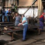 Privreda otvara radna mjesta, ali je guši javni sektor