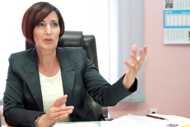 Mišić: Srpska u septembru da dobije opšti kolektivni ugovor