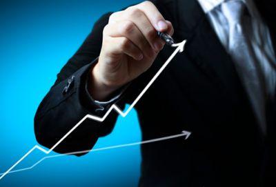 Turska ekonomija u prošloj godini porasla 7,4 posto
