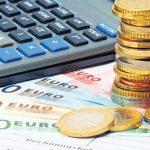 Srbija: Robna razmjena povećana za 16 odsto