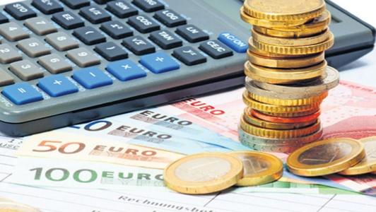 Robna razmjena dostigla 1,52 milijarde evra i stalno raste