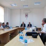 Garantni fond RS će podžati projekte u Šamcu