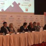 Finansijska elita u Bečićima: Fali političke volje za reforme