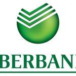 Sberbank spreman i dalje finansijski podržavati Agrokor