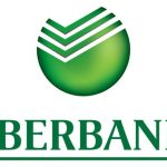 Fitch potvrdio BB+ rejting sa stabilnom prognozom za Sberbank Europe AG