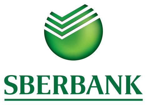 Sberbank: Neto dobit u prvom kvartalu veća 42%