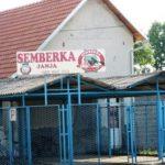 """Zaključen stečaj za """"Semberku"""", radnici i poreznici ostali kratkih rukava"""