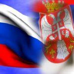 Rast robne razmjene Srbije sa Slovenijom