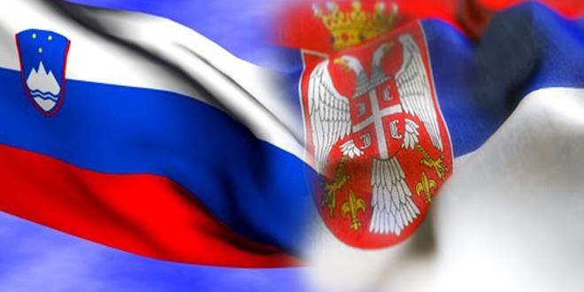 slovenija-srbije-zastave_660x330