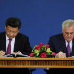 Srbija i Kina potpisale 22 sporazuma o saradnji