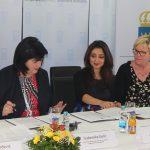 RS i UNDP zajedno u projektu energetske efikasnosti