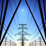 Privredna komora RS: Neprihvatljivo poskupljenje struje