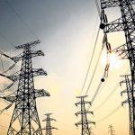"""""""Elektro-Bijeljina"""": Danas 5.000 potrošača bez struje"""