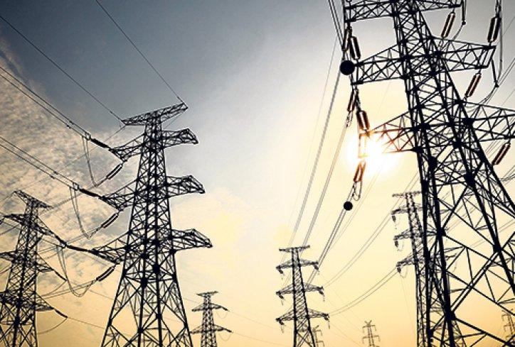 """""""Elektro-Bijeljina"""": Svi potrošači ponovo na mreži"""