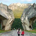 NP Sutjeska i lokalno stanovništvo pokretači razvoja održivog turizma