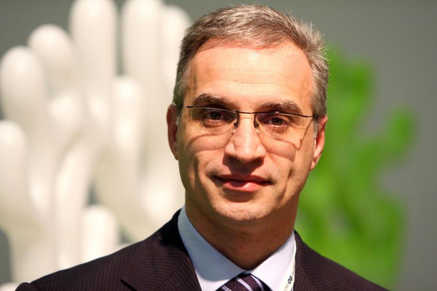 Svilanović: Podaci o zaposlenosti u regionu dramatični