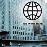 Svjetska banka: Zadaci za Srbiju vrijedni 75 milijardi dolara