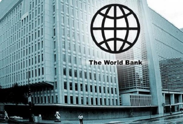 Svjetska banka odobrila Srbiji kredit od 182,6 miliona evra