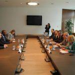 BiH još daleko od članstva u Svjetskoj trgovinskoj organizaciji