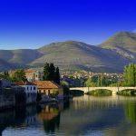Trebinje: Grad spreman da pokaže razvojne i investicione projekte