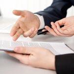 Poslodavci pozivaju na pregovore o kolektivnim ugovorima