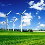Snaga vjetrenjača u Nevesinju i Berkovićima biće 96,5 megavati
