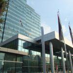 Luksuzna zgrada Vlade RS prokišnjava, a još nije ni otplaćena!