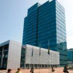 Odluka o uvećanju plate do zaključenja kolektivnog ugovora