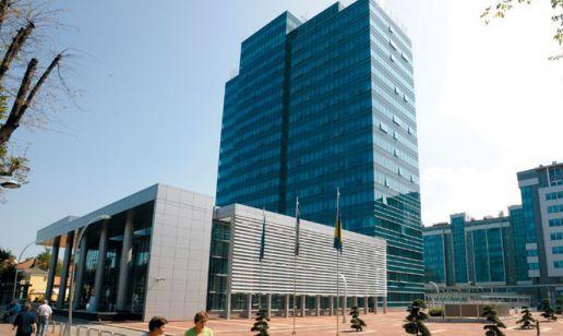 Srpskoj nedostaje 80 miliona KM za izmirenje tekućih obaveza