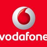 """""""Vodafon"""" zbog Bregzita odlazi iz Velike Britanije?"""