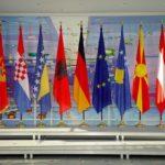 Finansijska stabilnost regiona tema samita u Budvi